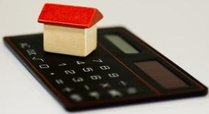 mit einem Baukreditrechner schnell und einfach die günstigste Baufinanzierung finden