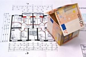 Foto: Michael Grabscheit / Pixelio.de / auf der Baukreditrechner Webseite