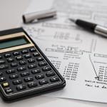 Bauwesenversicherung, Schutz für den Bauherren