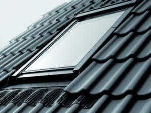 Dachflächenfenster bei Amazon